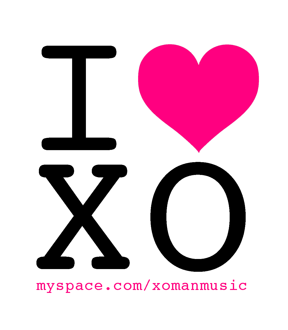 Xo man raw news free content for bloggers page 4 leave a comment biocorpaavc Image collections
