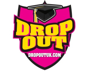 dropout uk