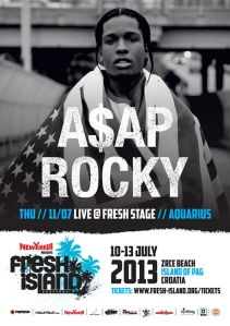 Asap_Rocky_flyer_A6_cb