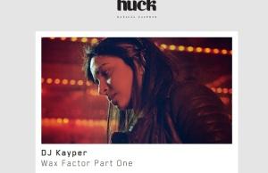 Kayper_huck mag