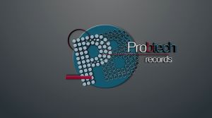 New 3d Logo2