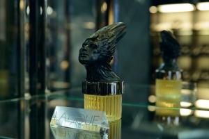 PH for Lalique Phoenix €1,990