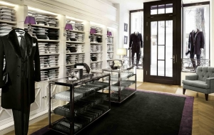 PH_shop Interiors