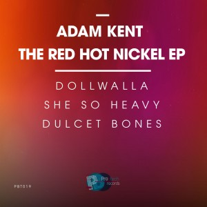 adam-kent_red-hot-nickel-BD-300x300