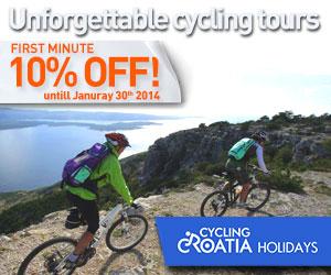 cycling_banner_300x250_v2