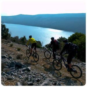 cycling croatia 003-1