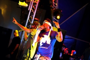 NEW_YORKER_FRESH_ISLAND_METHOD_MAN&REDMAN_1