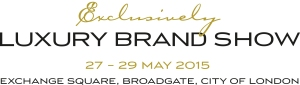 Luxurybrandshow_2013_logo_FINAL